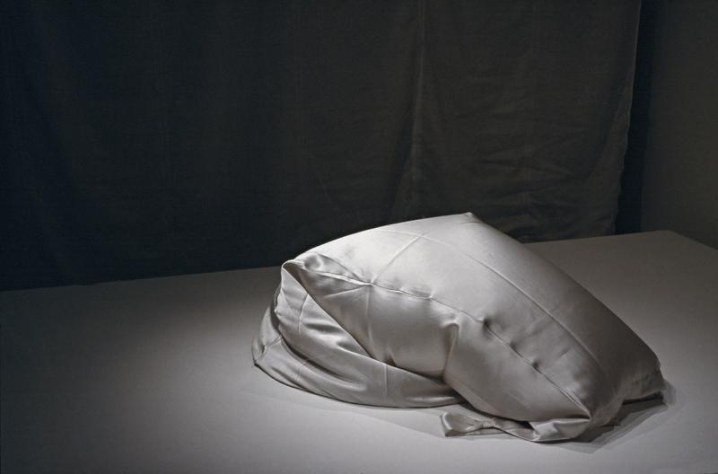sculpture_03